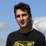 Alexey Egorychev