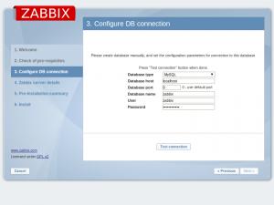 zabbix_install_2